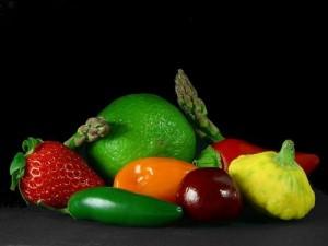alkaline-foods-5-5