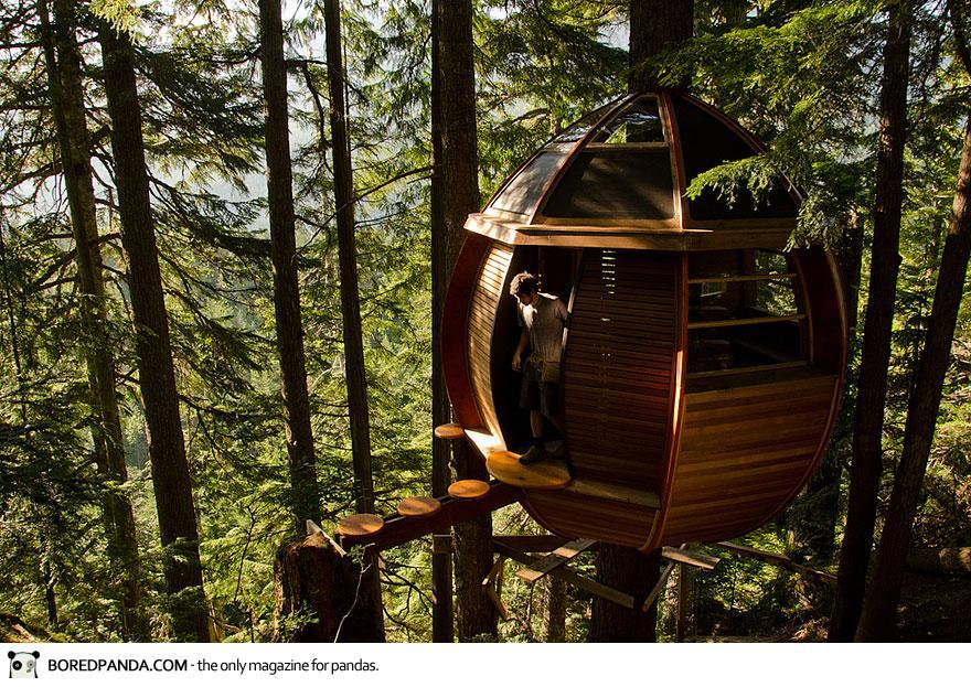 amazing-treehouses-13