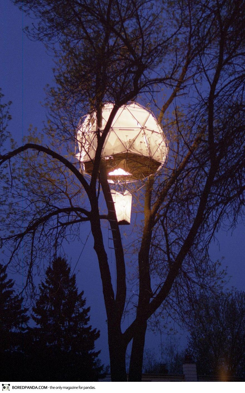 amazing-treehouses-14