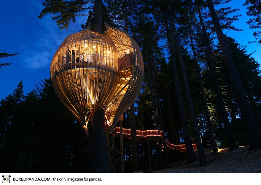 amazing-treehouses-15