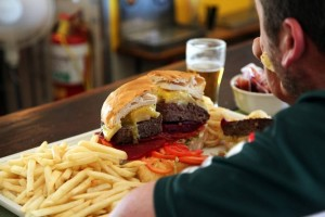 australias-biggest-burger-junk-food-advertising1