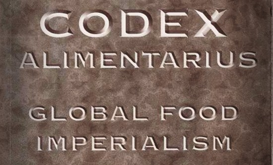 codexalimentarius
