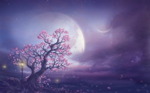 dreamland_by_cassiopeiaart-d48ezia