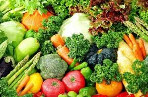 foods rich in folic acid 300x196 Foolhape on oluline looteeast kuni kõrge vanuseni