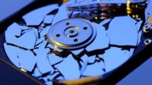 guardian-hard-drives-destroyed.n