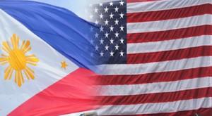 philippine-usa-flag