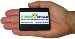 stressi kilp