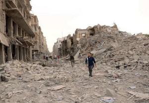 syria_bombing_what Assad as Accomplished Without WMD's - image ipsnews.net_