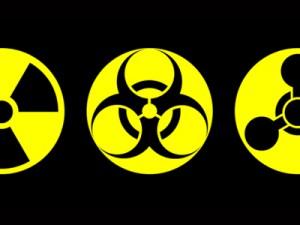 syrian chemical weapons 300x225 Süüria: Lääne abi saanud mässulised võivad rünnata mujalgi