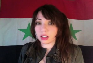 syrian_girl