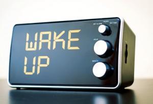 wakeup_clock_525