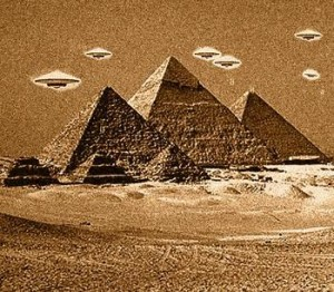 645813530_spaceships20over20pyramids_answer_3_xlarge