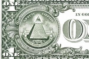Depositphotos 9883613 m 1024x682 300x199 Kes on Rothschildid: pilguheit eliitperekonna ajalukku, V osa