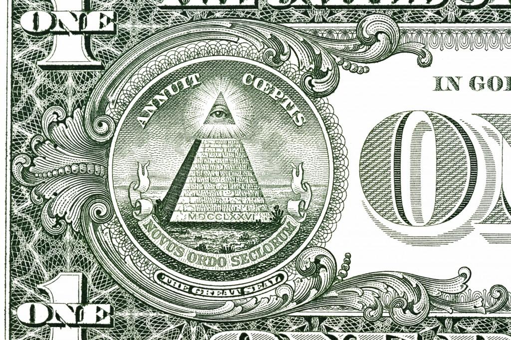 Depositphotos 9883613 m 1024x682 Kes on Rothschildid: pilguheit eliitperekonna ajalukku, V osa
