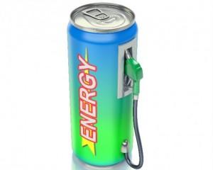 EnergyDrink_shutterstock_i-500x400 (1)