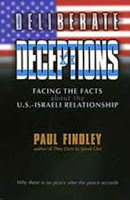 Findley deceptions