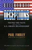 Findley deceptions Kes on Rothschildid: pilguheit eliitperekonna ajalukku, VII osa