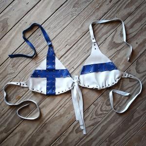 FinlandBikini