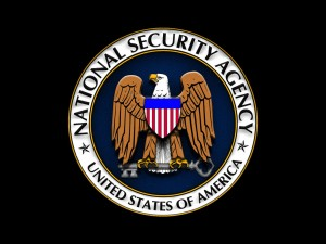 NSA.brand