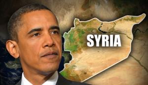 Screen Shot 2013 09 09 at 2.13.39 PM 300x173 Veteranide kiri Obamale: Kas Süüria on lõks?