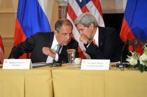 Secretaries_Kerry_and_Hagel_Meet_With_Russian_Ministers_Lavrov_and_Shoygu_(2)