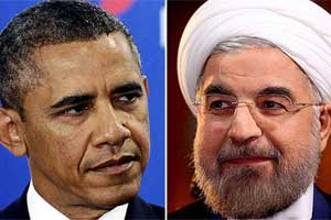 T_Id_424404_Obama-Rouhani