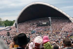 Tallinna_song_festival