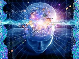 Technical-Indicator-Overload-Brain-Explosion-640x480