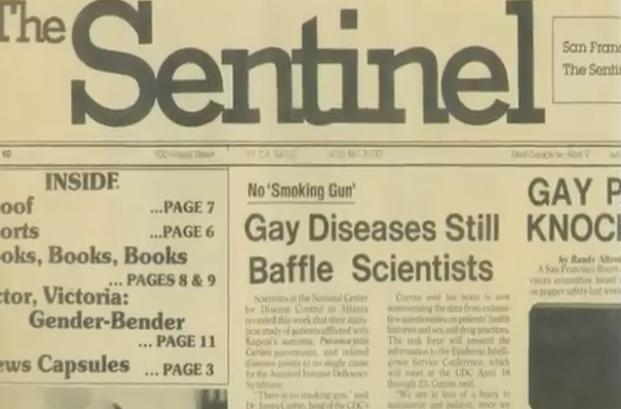 avastus geide hulgas