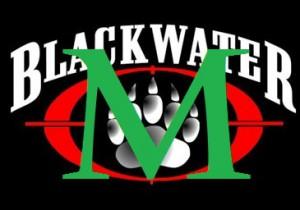 blackwater-m