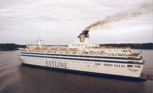 estonia_1980_4
