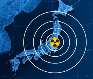 fukushima-update