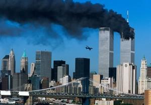iam 00024441t 300x208 9/11 tõelised kahtlusalused: kes võisid olla rünnakute taga?