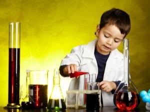 kid-scientist-450x337