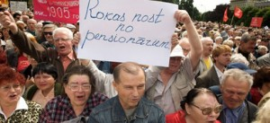 latvia-protest