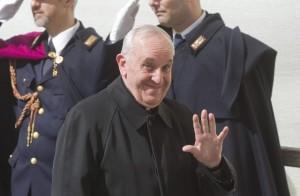 nieuwe.paus.witte.rook.franciscus.bergoglio.argentijn.argentinie