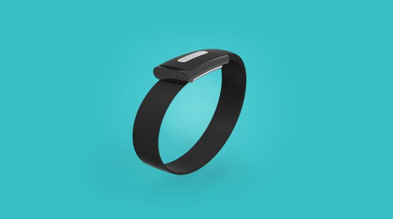 nymi-bracelet