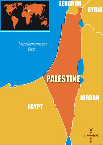 palestiina2
