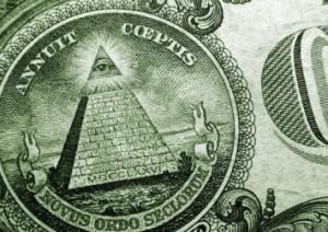 pyramid elite 355x252 300x212 10 märki sellest, et globaalne eliit on võimu kaotamas
