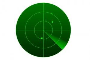 radar-300x201