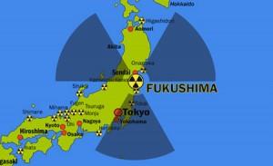 radioaktivitaet fukushima ia 14586 20130711 71 300x183 Anna allkiri, peatamaks Fukushima radioaktiivse vee laskmine ookeani