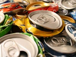 recycled-aluminum-can-crafts-1