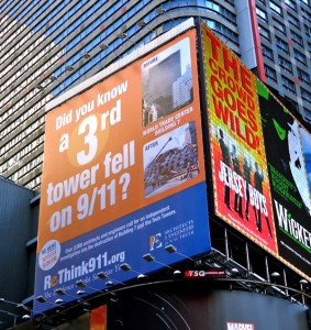 rethink911-times-square-billboard
