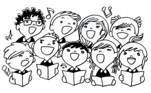 singing-children-1306544613r1n