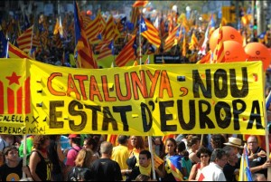 spain_catalonia_independence_rally_september_11_2012_3