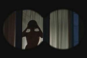 spying-thumb-432x288