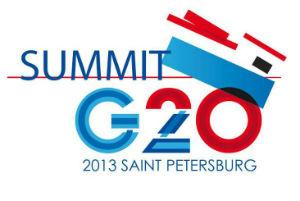 summit_g20-big