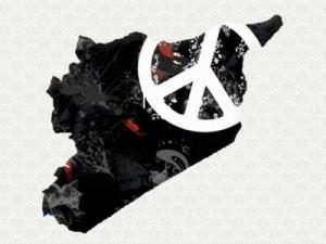 signe_de_paix_a_la_mode_de_la_syrie_avec_la_carte_carte_postale-rf5a0ebfe87d140e79adbe8bd98127e5a_vgbaq_8byvr_512