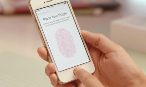 touchid-scan-fingerprint2-20130910