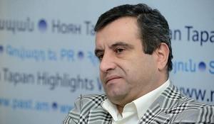 vardan-sedrakyan-presidental-elections2013